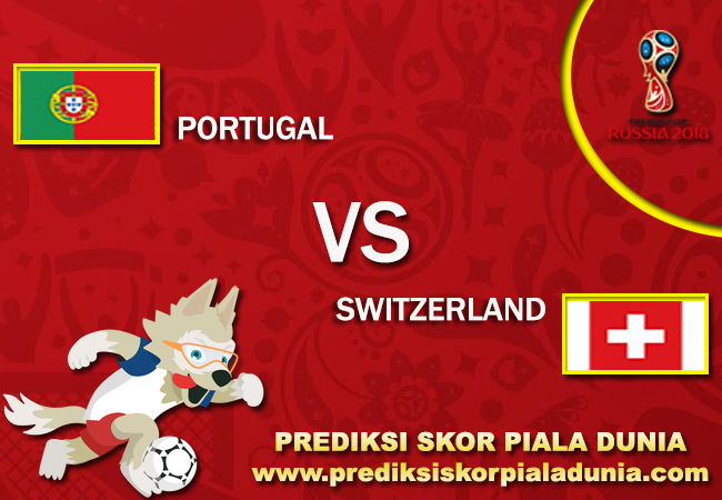 Prediksi-Portugal-Vs-Switzerland-10-October-2017