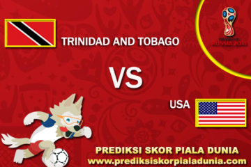 Prediksi-Trinidad-And-Tobagol-Vs-USA-10-October-2017
