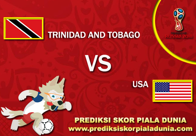 Prediksi-Trinidad-And-Tobagol-Vs-USA-10-October-2017