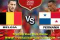 Belgia-vs-pernama