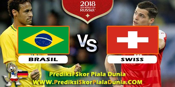 Brasil-vs-Swiss