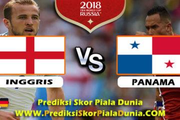 Inggris-vs-panama