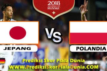 Jepang-vs-Polandia