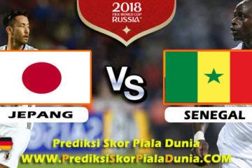 Jepang-vs-Senegal