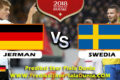 Jerman-Vs-Swedia