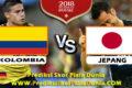 Kolombia-vs-Jepang