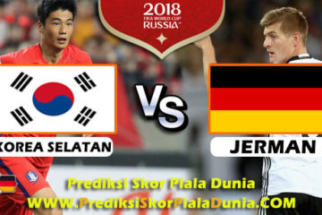 Korea-selatan-vs-jerman