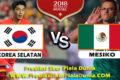 Korea-selatan-vs-mesiko
