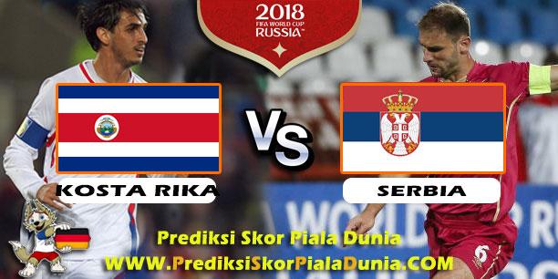 Kosta-Rika-vs-Serbia