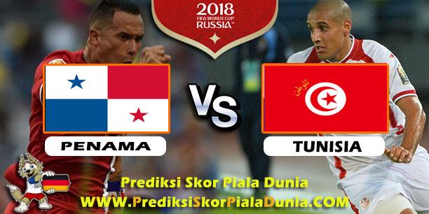 Panama-vs-tunisia