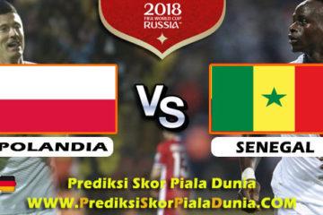 Polandia-vs-Senegal