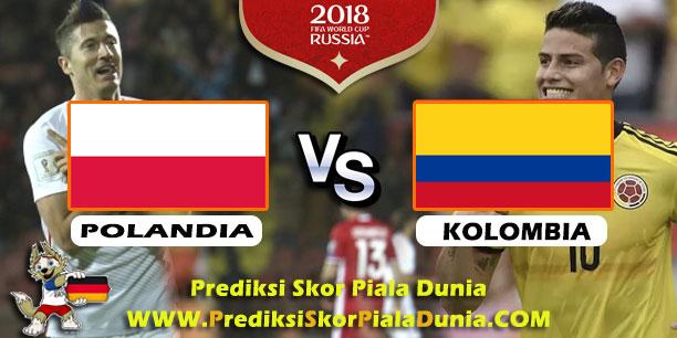 Polandia-vs-kolombia