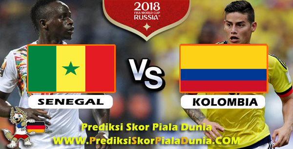 Senegal-vs-comlombia