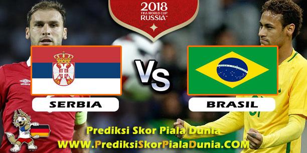 Serbia-vs-Brasil