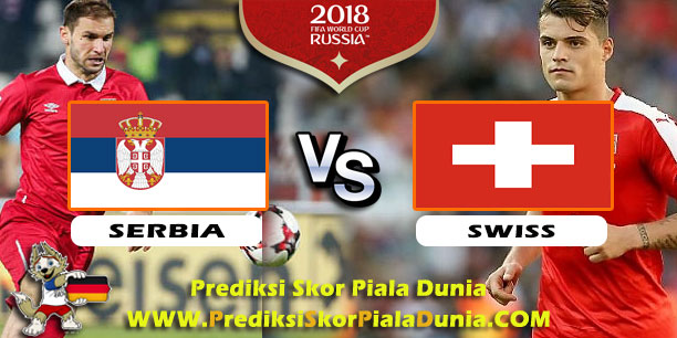 Serbiia-vs-Swiss