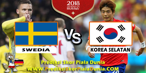 Swedia-vs-Korea-Selatan