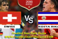 Swiss-vs-Costa-Rika